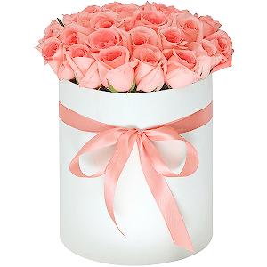 Заказ цветов в пушкино с доставкой