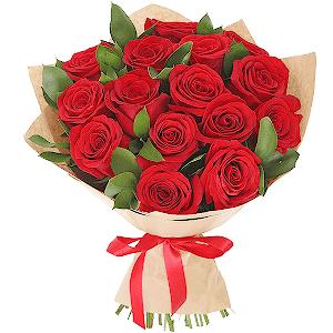 Доставка цветов в городе пушкино московской области доставка цветов в щекино тульской области